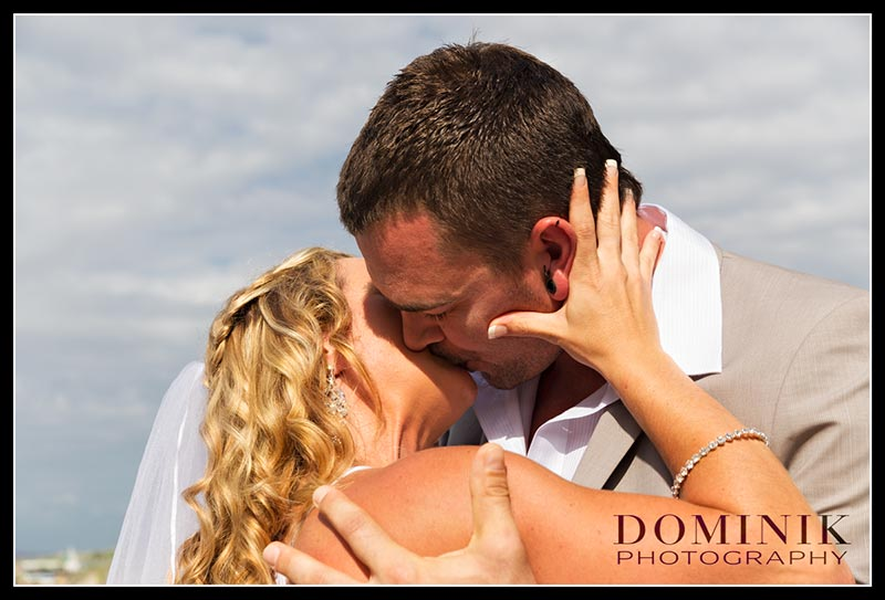 0468-Samantha Liam by DOMINIK(d-weddings.com)-