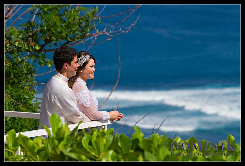 05-Bali-villa-wedding