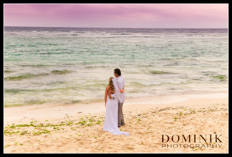 0622-Samantha Liam by DOMINIK(d-weddings.com)-
