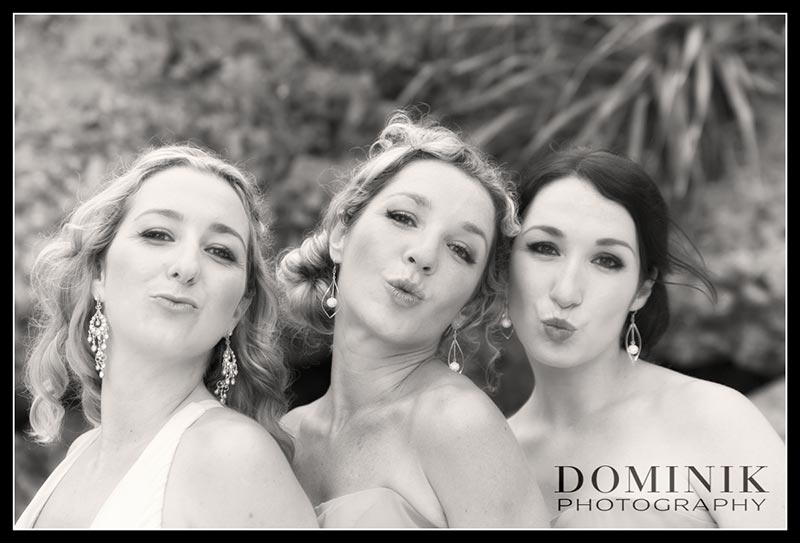 0682-Samantha Liam by DOMINIK(d-weddings.com)-