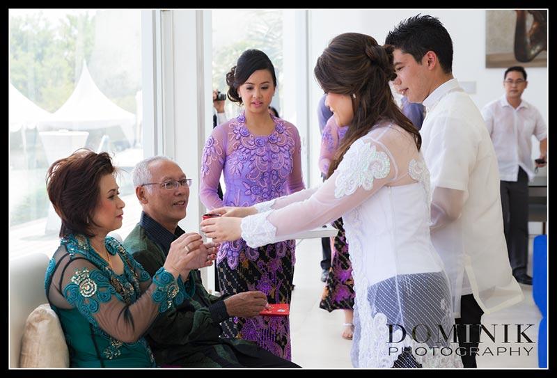 07-Bali-villa-wedding