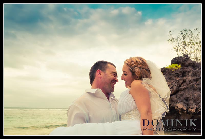 0731-Samantha Liam by DOMINIK(d-weddings.com)-
