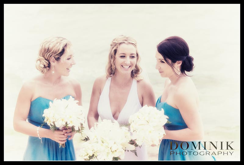0750-Samantha Liam by DOMINIK(d-weddings.com)-