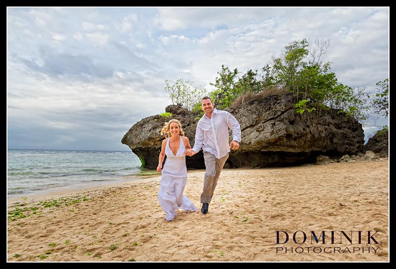0759-Samantha Liam by DOMINIK(d-weddings.com)-