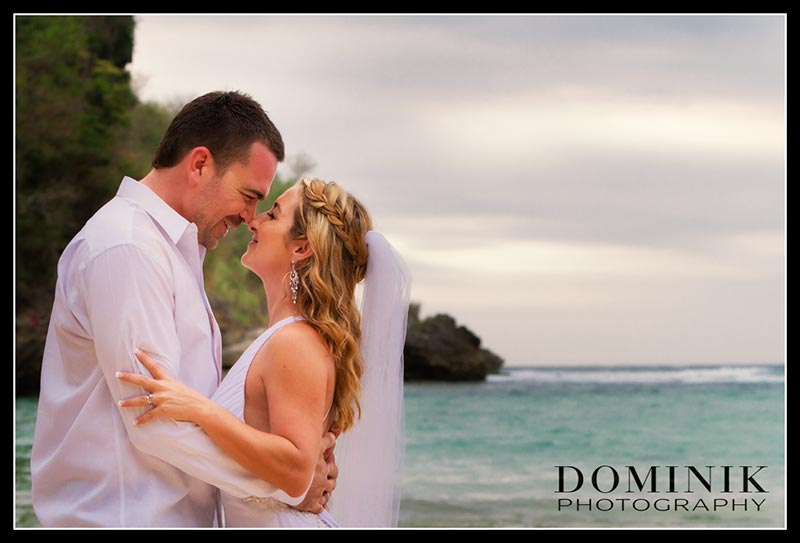 0767-Samantha Liam by DOMINIK(d-weddings.com)-