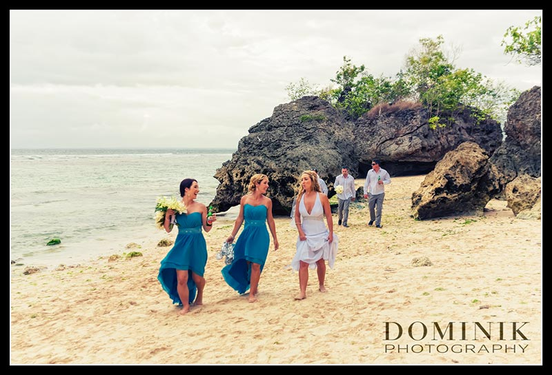 0776-Samantha Liam by DOMINIK(d-weddings.com)-