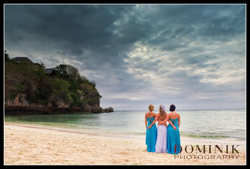 0783-Samantha Liam by DOMINIK(d-weddings.com)-