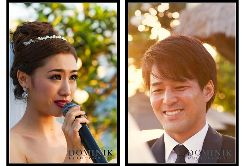 0803Claire-Yuki-by-DOMINIK-(d-weddings.com)