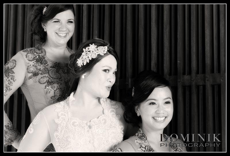 10-Bali-villa-wedding