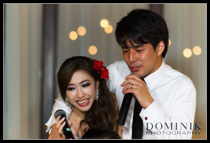 1131Claire Yuki by DOMINIK (d-weddings.com)