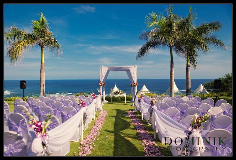 15-Bali-villa-wedding