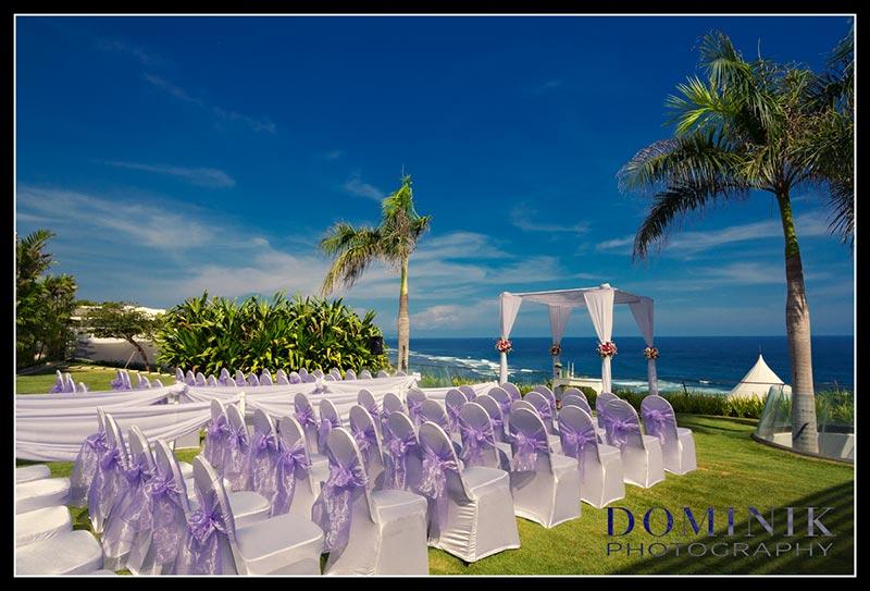 16-Bali-villa-wedding