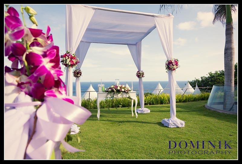 17-Bali-villa-wedding