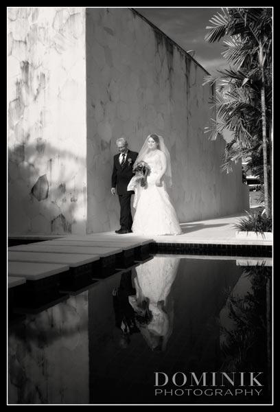 18-Bali-villa-wedding