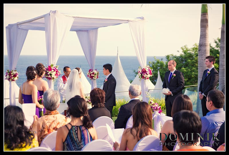 20-Bali-villa-wedding