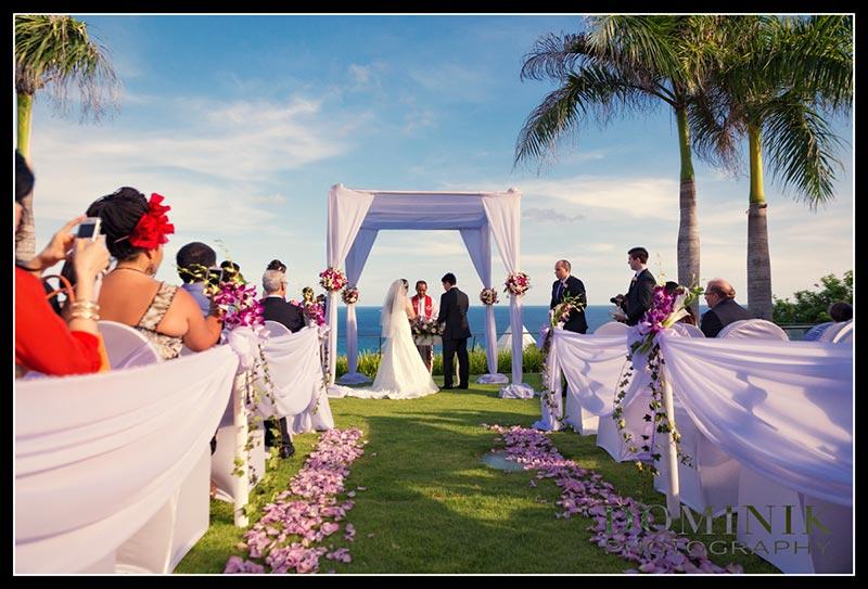 22-Bali-villa-wedding