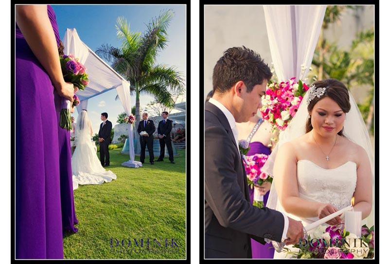 23-Bali-villa-wedding