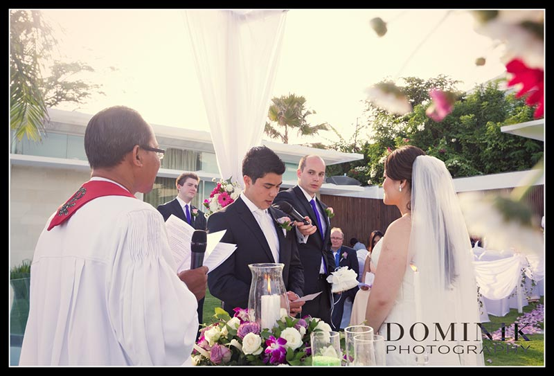25-Bali-villa-wedding