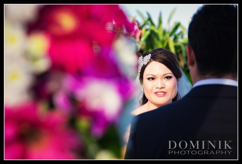 26-Bali-villa-wedding