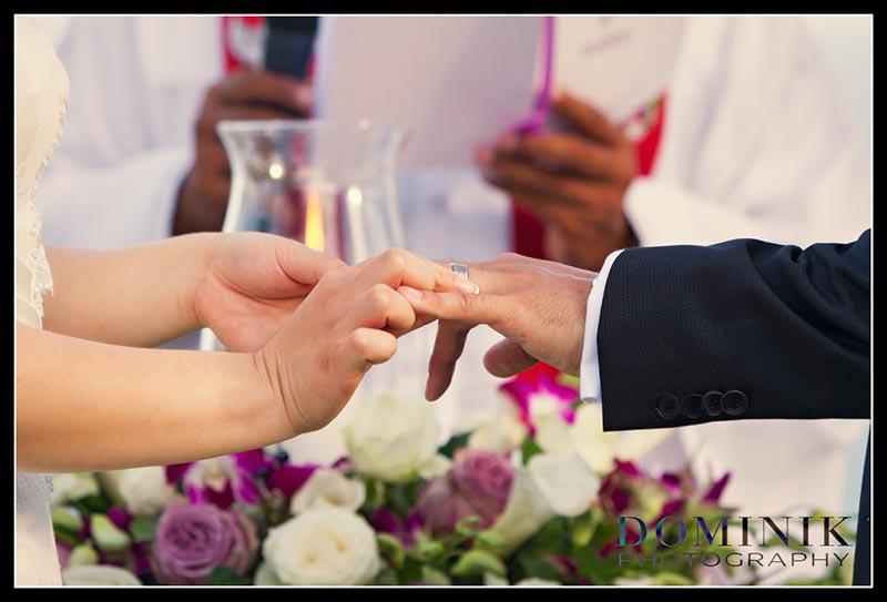 27-Bali-villa-wedding
