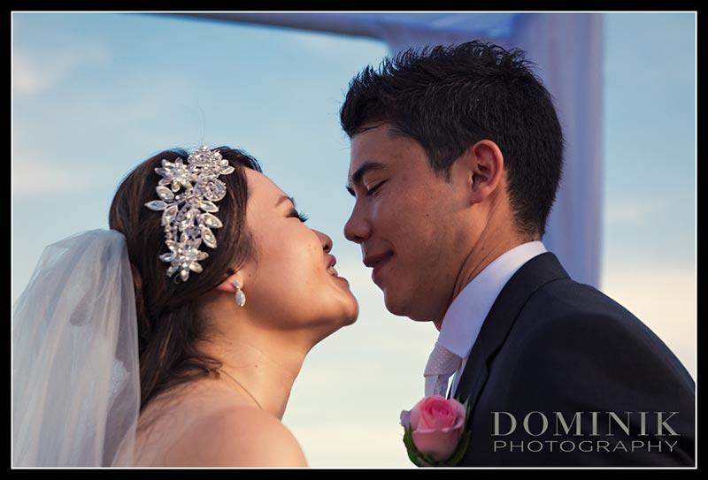 28-Bali-villa-wedding