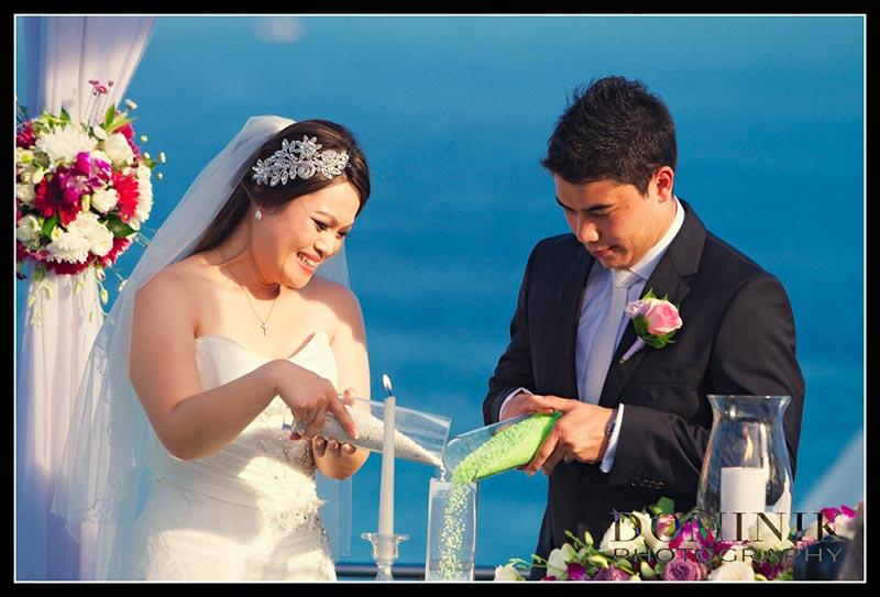 29-Bali-villa-wedding