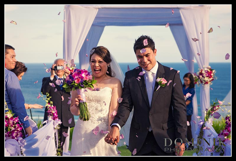 30-Bali-villa-wedding