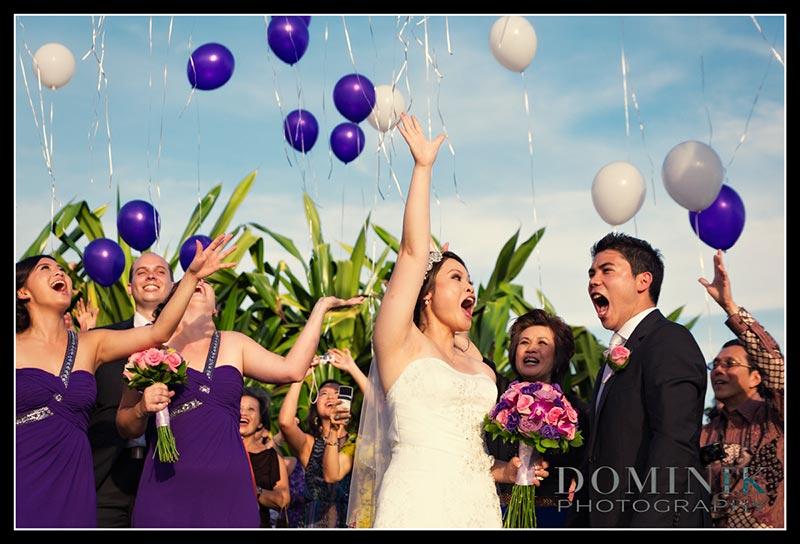 32-Bali-villa-wedding