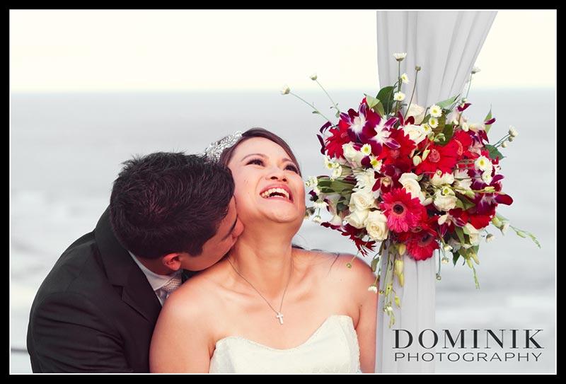 33-Bali-villa-wedding
