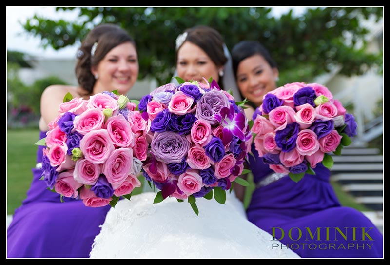 37-Bali-villa-wedding