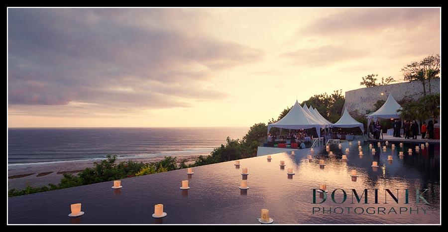 38-Bali-villa-wedding