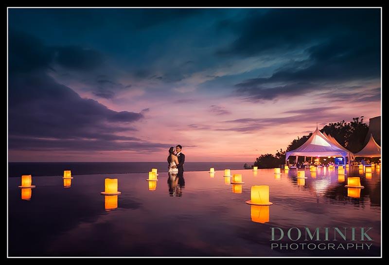 40-Bali-villa-wedding