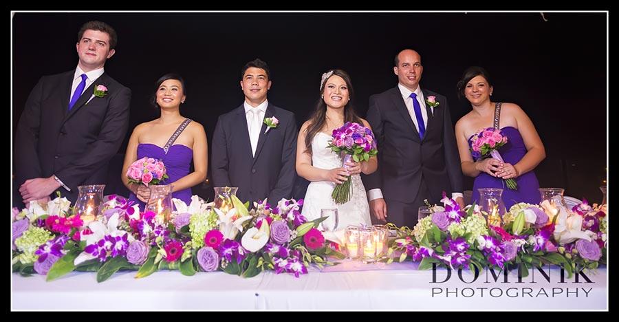 44-Bali-villa-wedding