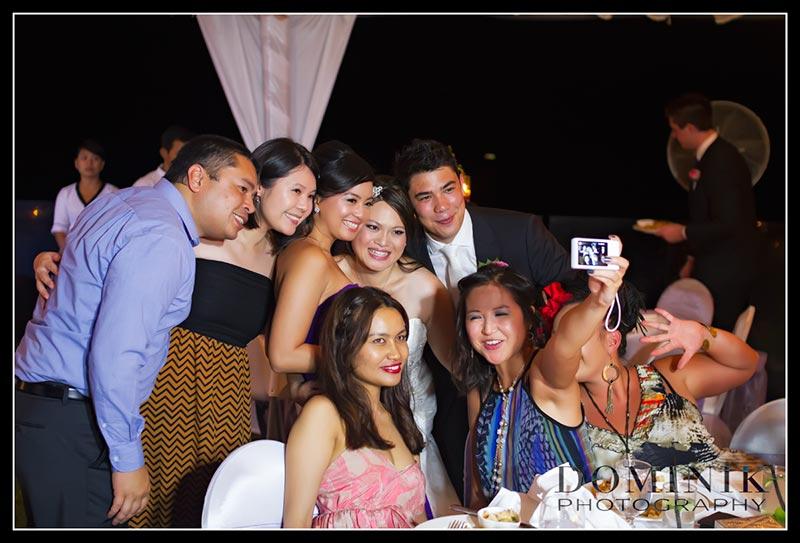 47-Bali-villa-wedding
