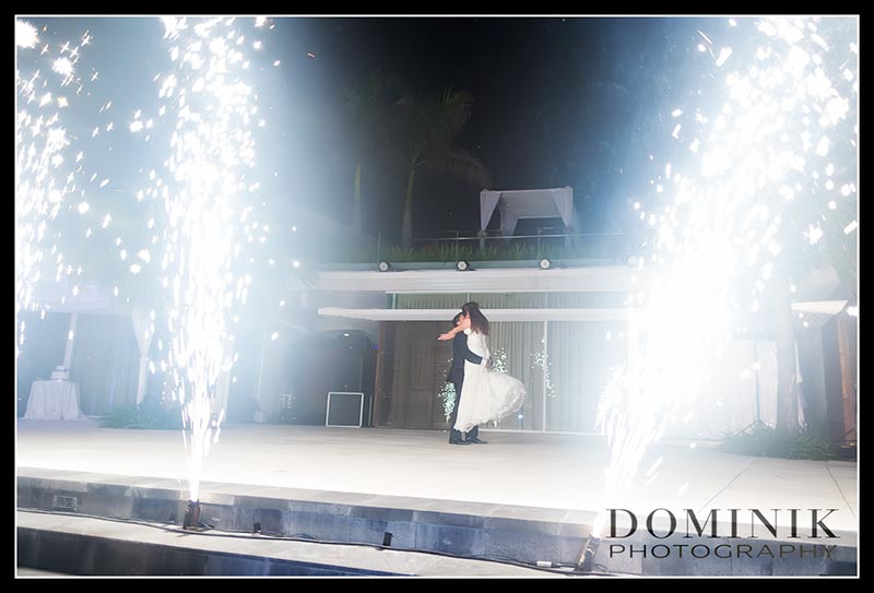 48-Bali-villa-wedding
