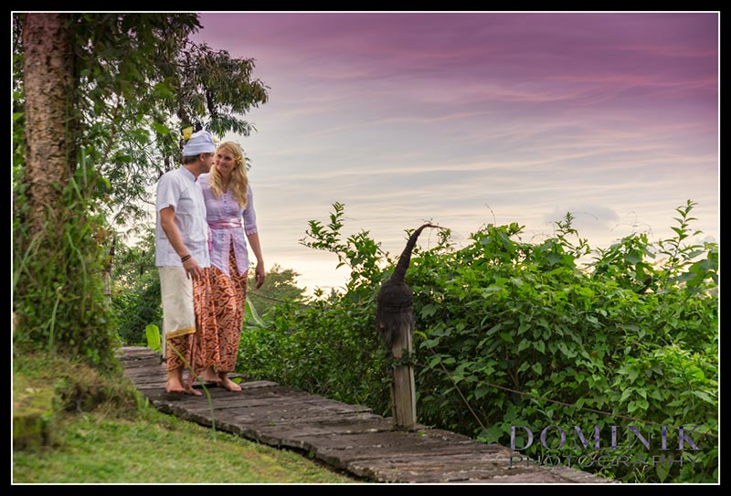Bali Hochzeiten-2