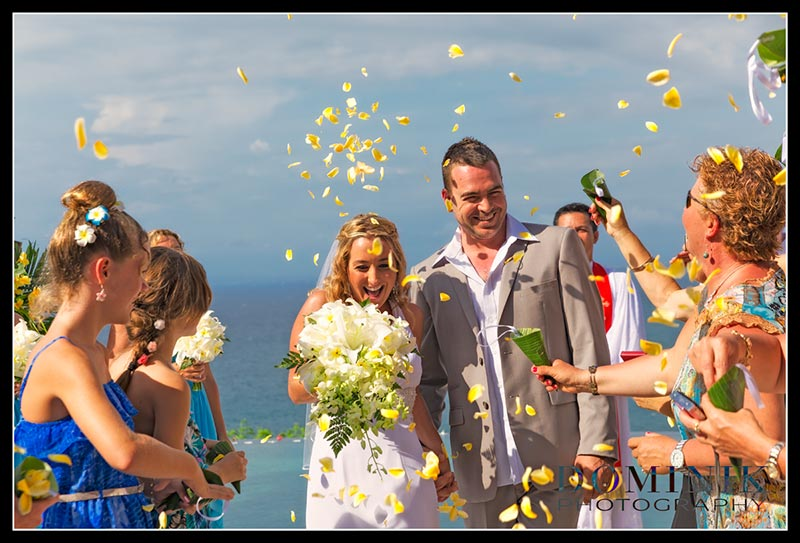 Best Villa wedding photographers