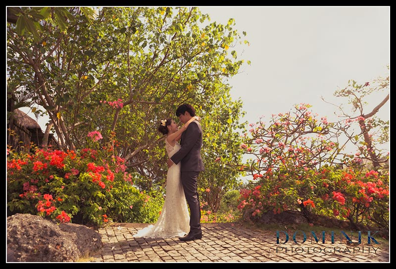 bvlgari weddings photo