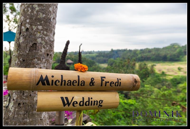 in Bali heiraten-2