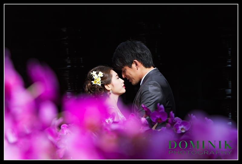 wedding Bali Bvlgari