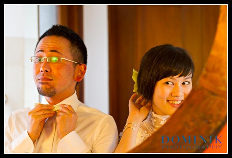 04-Chinese-wedding-dinner-