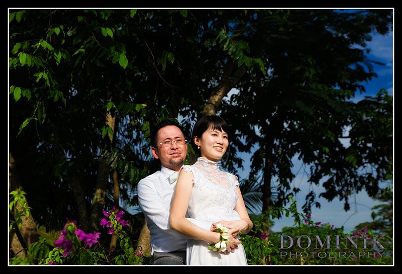 12-Chinese-wedding-dinner-