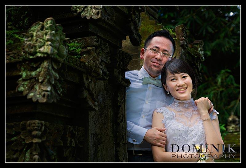 14-Chinese-wedding-dinner-