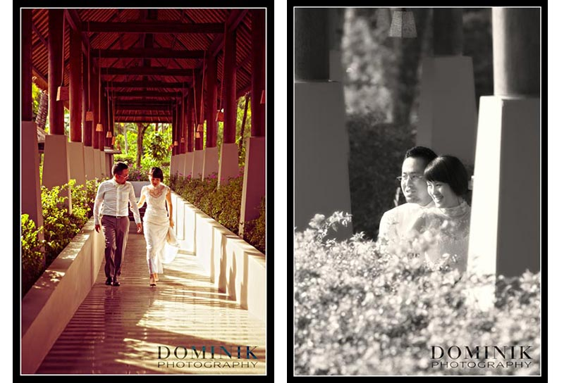 18-Chinese-wedding-dinner-