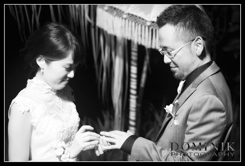 30-Chinese-wedding-dinner-