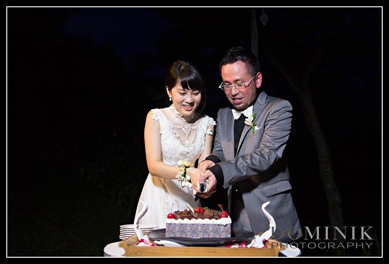 33-Chinese-wedding-dinner-