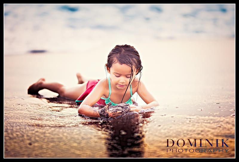 Family photos beach-11