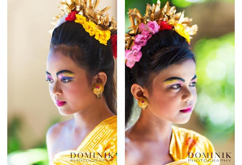 0003-Semara-wedding-photographer-