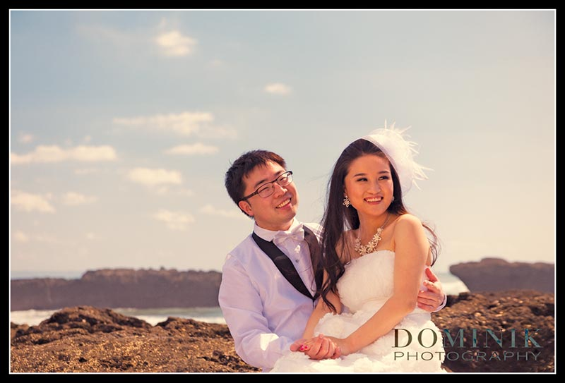 0008-Prewedding-photographer-
