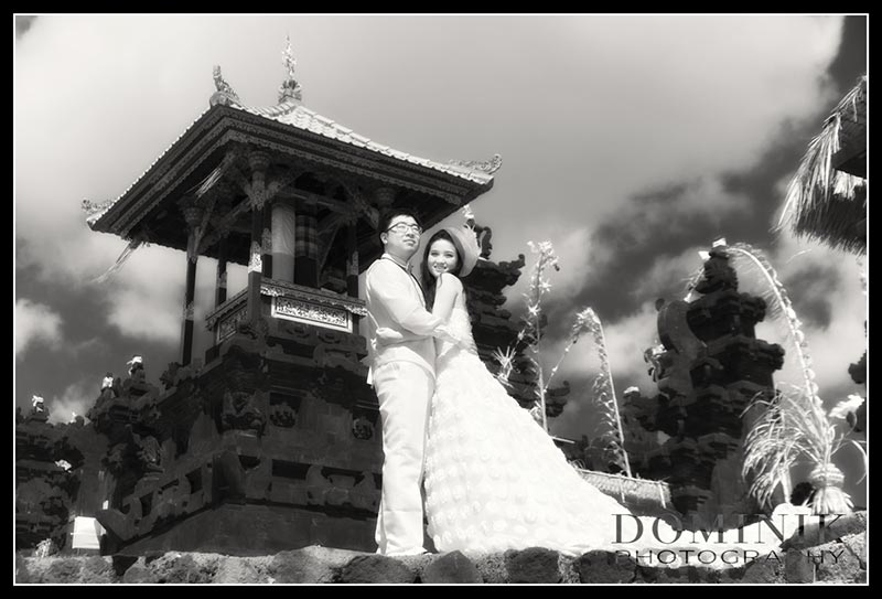 0010-Prewedding-photographer-